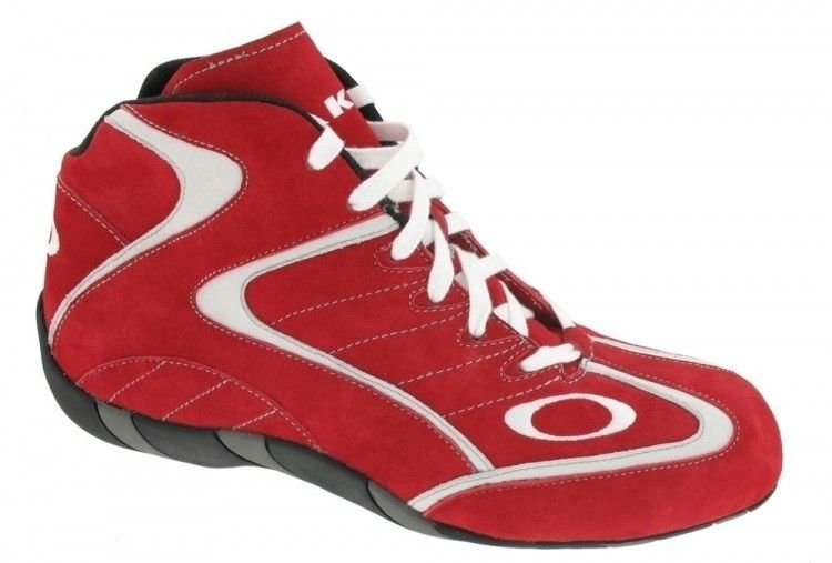 Who know's there Oakley Race mid shoes? - large_53_Race_Mid_Red.jpg