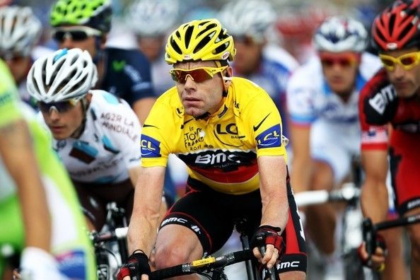 My Newest Radar - Le+Tour+de+France+2011+Stage+Twenty+One+DzCbRZuDeQkl.jpg