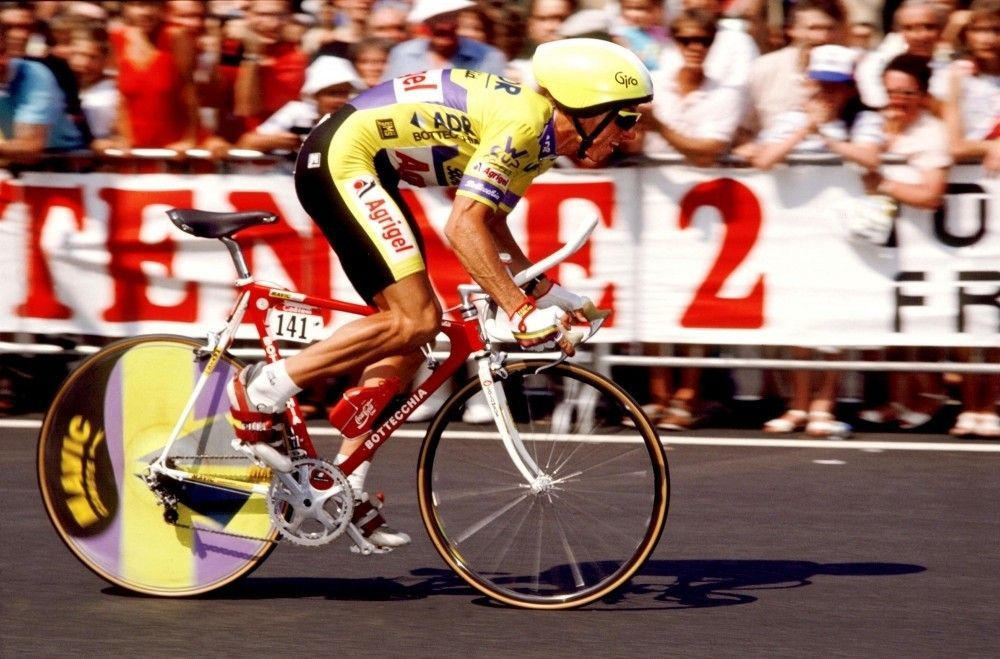Oakley - Tour De France Photos - lemond-paris89-photosport-e1317929513504.jpg