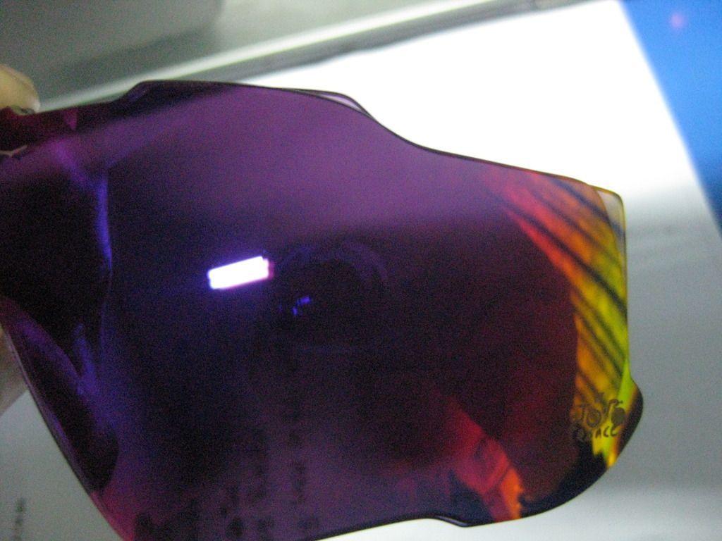 Difference in Shapes for Jawbreaker Lenses? - Lens%20Comparison.jpg