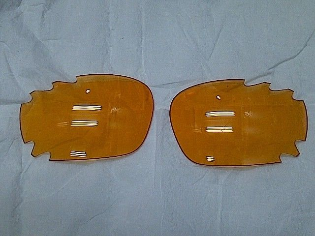 Jawbone/Racing Jacket Lenses - lensa20jobon_zpsf853191e.jpg