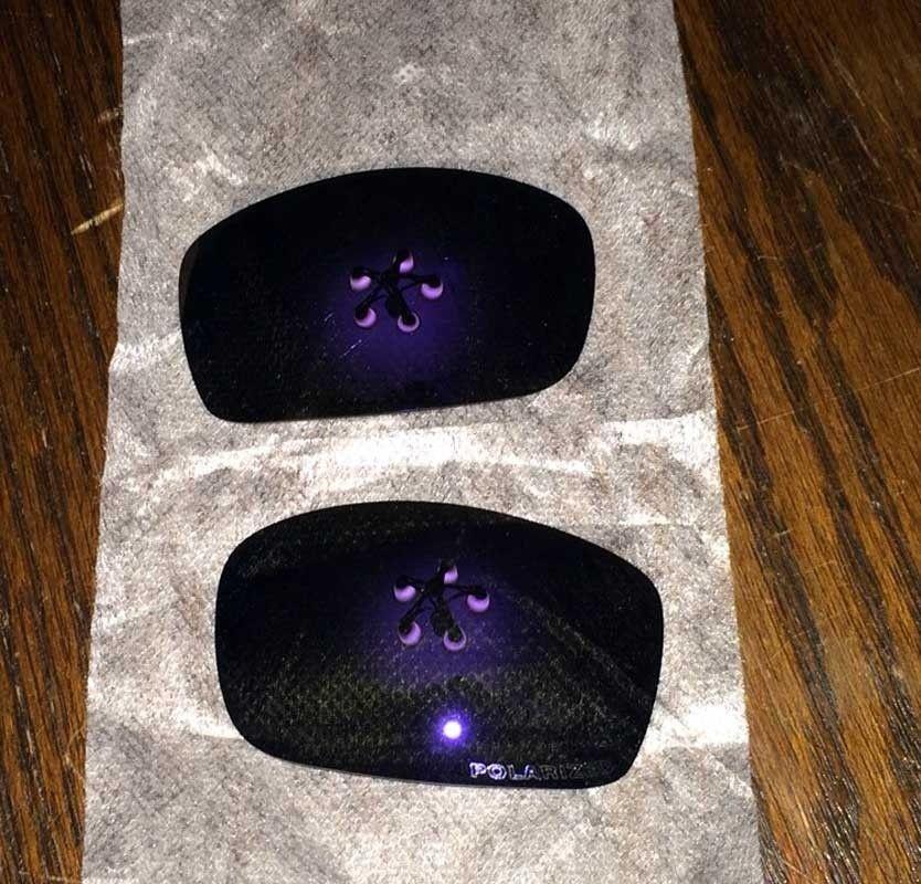 CXL Violet In My XS - lenses.jpg