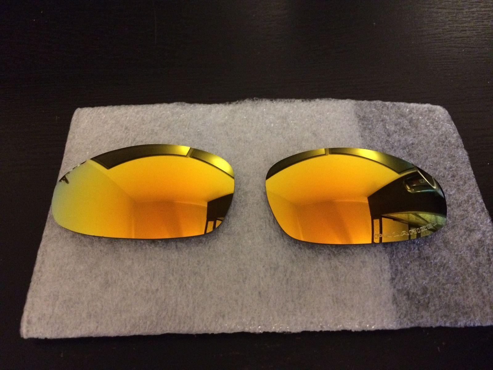 Juliet Fire Polarized Lenses (New) - lenses.JPG