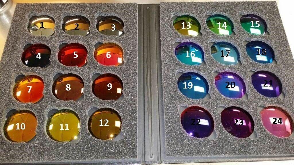 Custom Lenses - Lenses.jpg