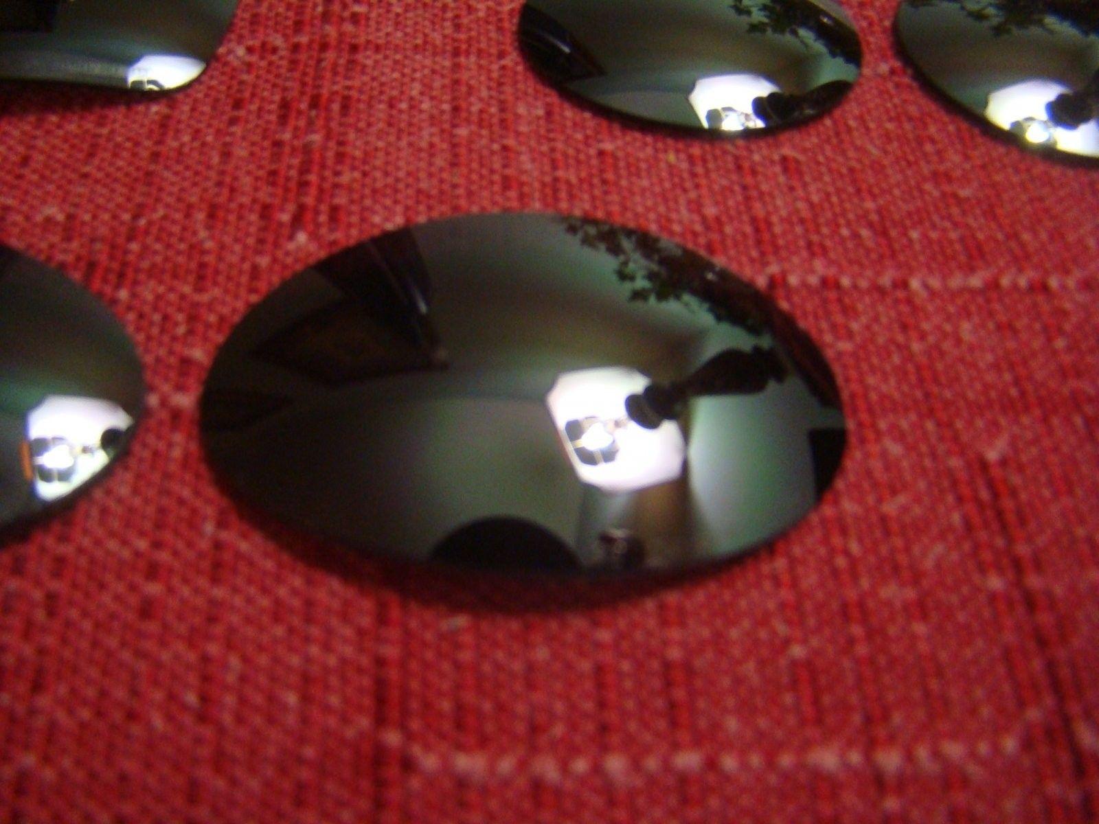 Mars OEM BI Lenses - Lenses11.jpg