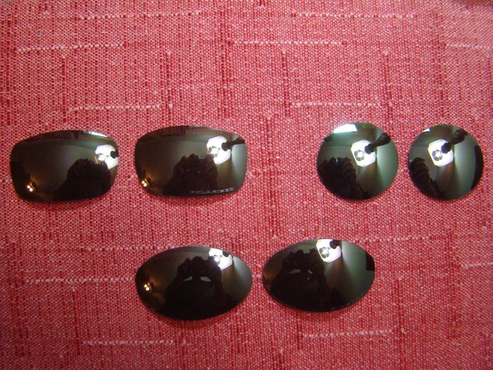 Mars OEM BI Lenses - Lenses2.jpg