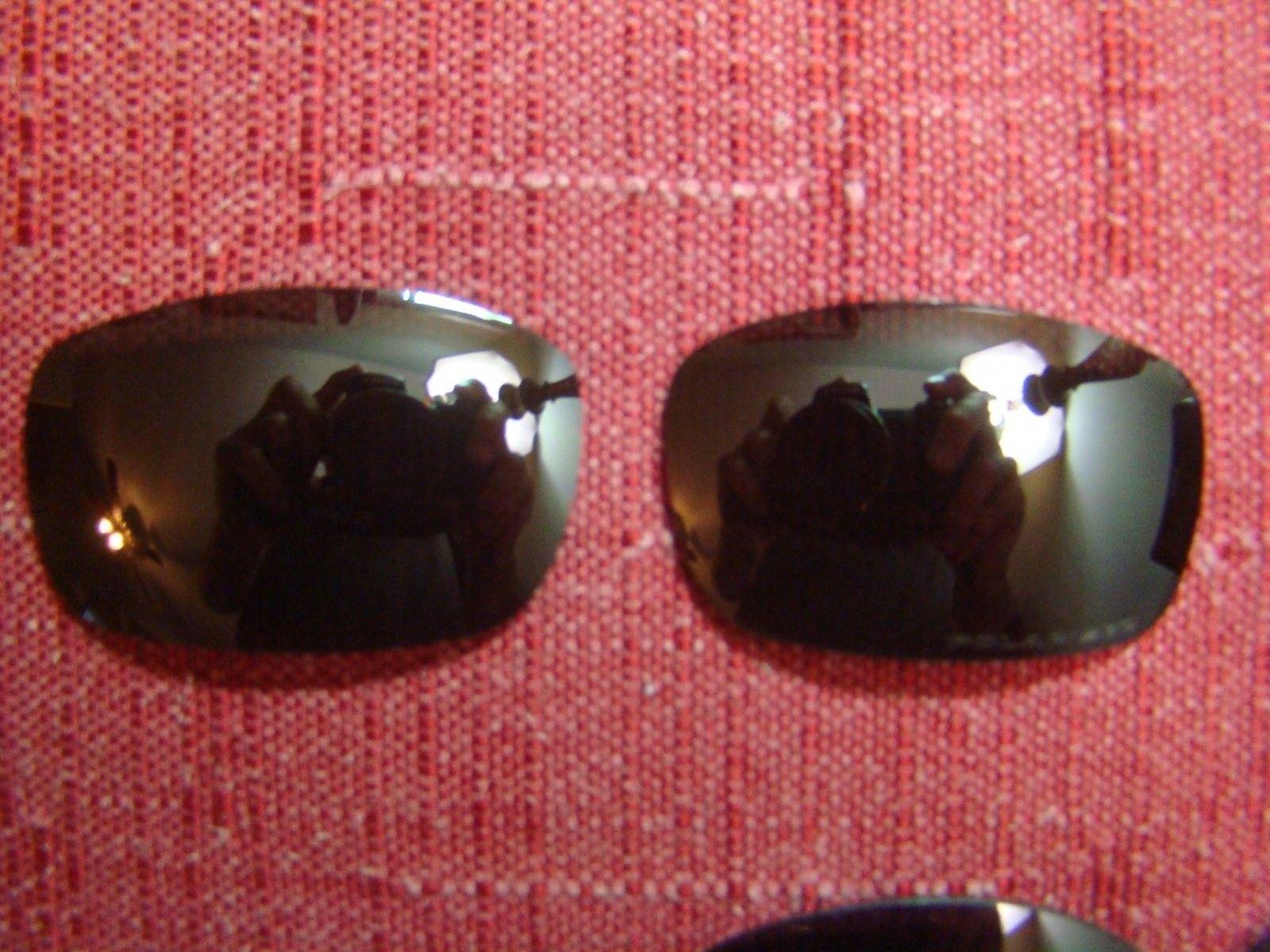 Mars OEM BI Lenses - Lenses3.jpg