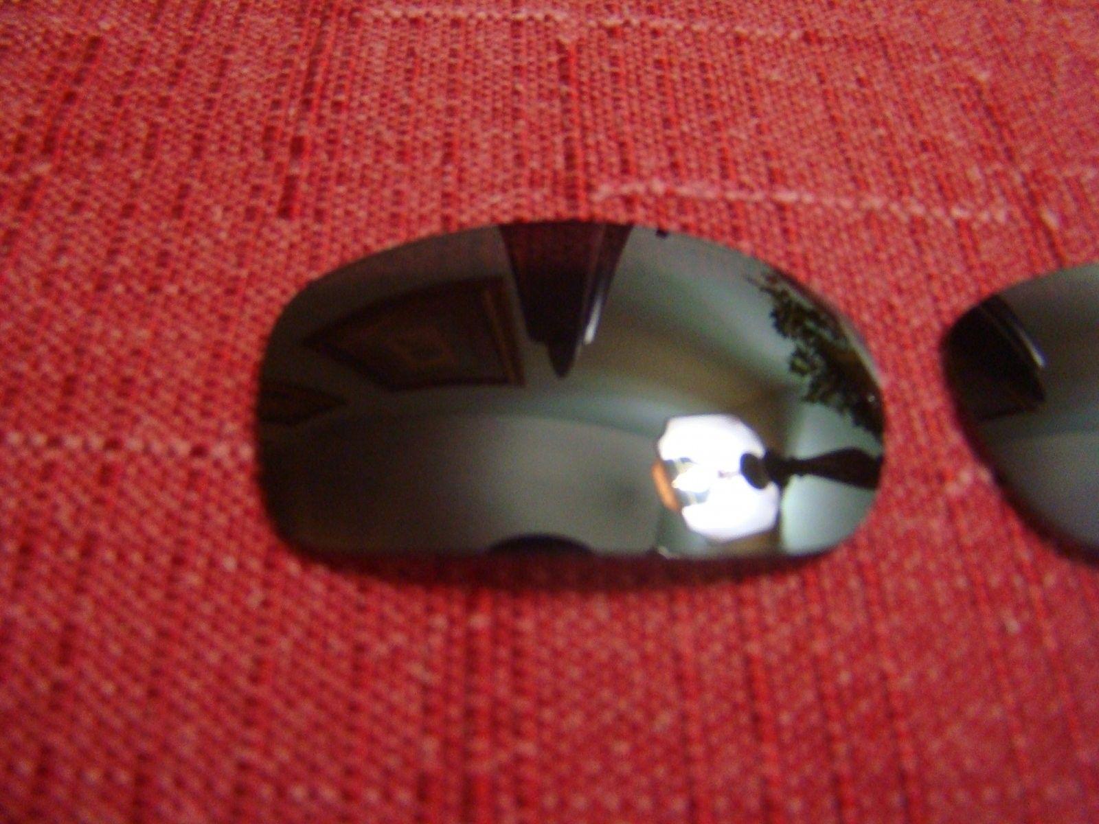 Mars OEM BI Lenses - Lenses4.jpg