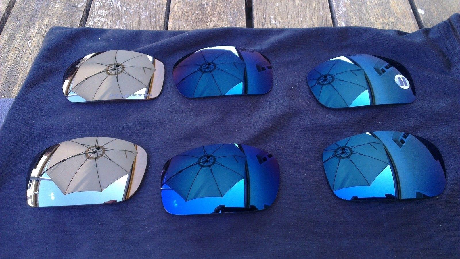 XS VR28 BIP and Ice - lenses4cpkj2.jpg