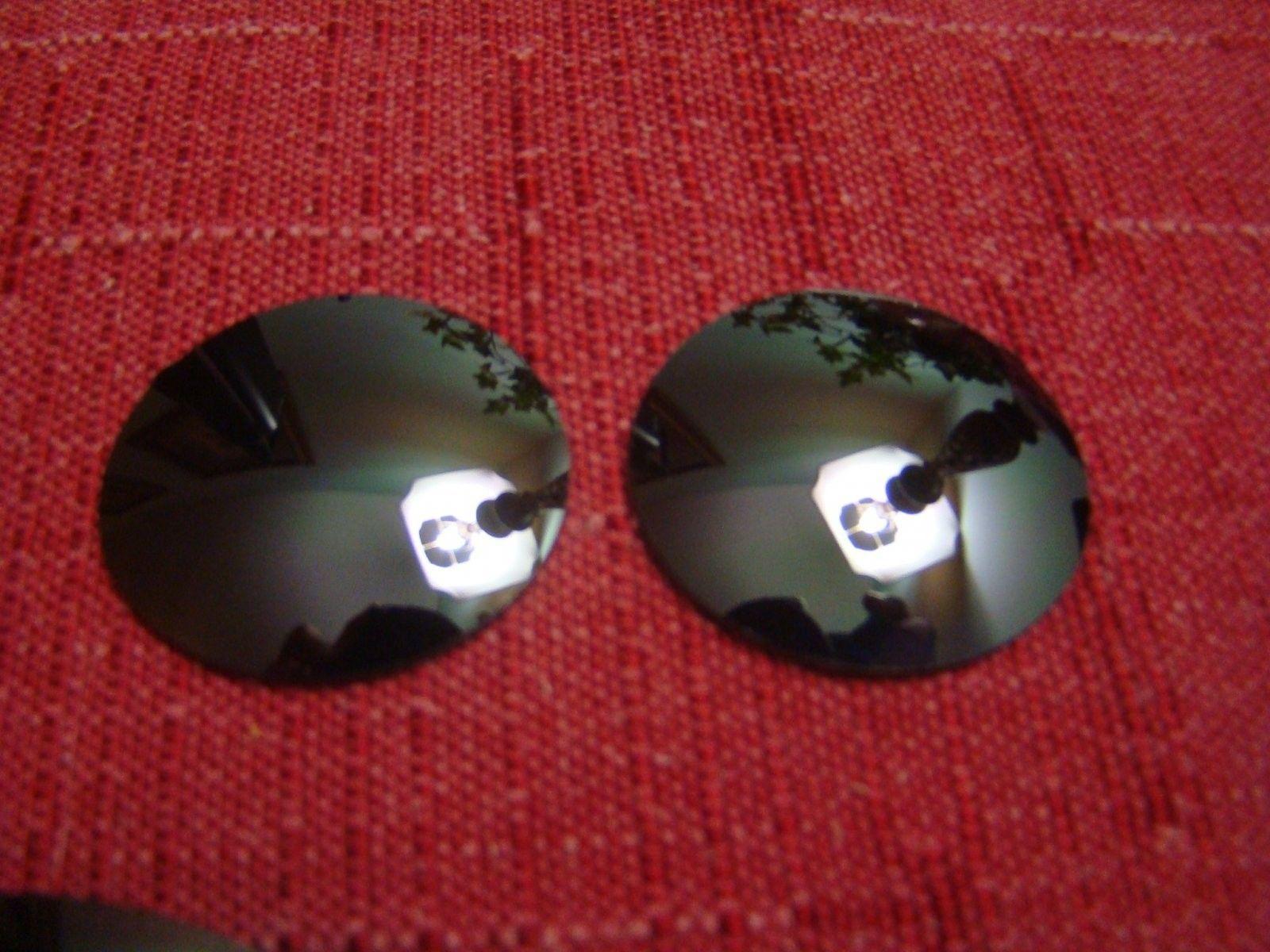 Mars OEM BI Lenses - Lenses6.jpg