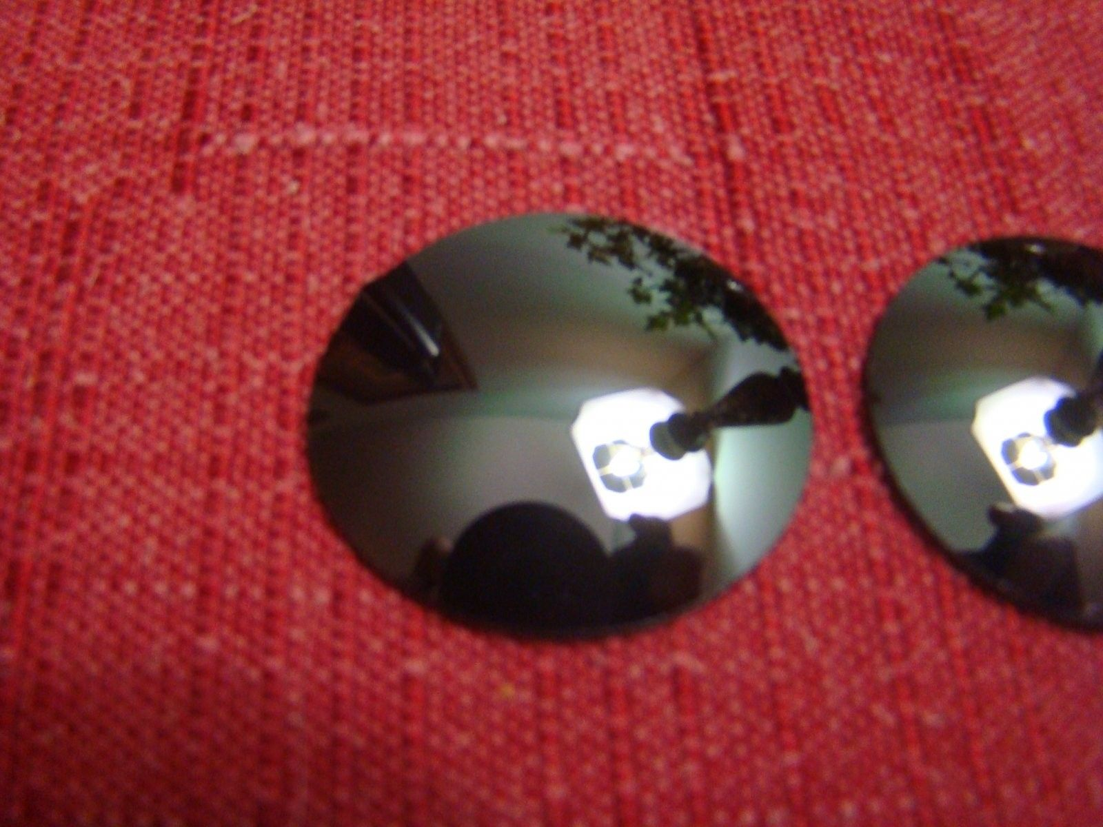 Mars OEM BI Lenses - Lenses7.jpg