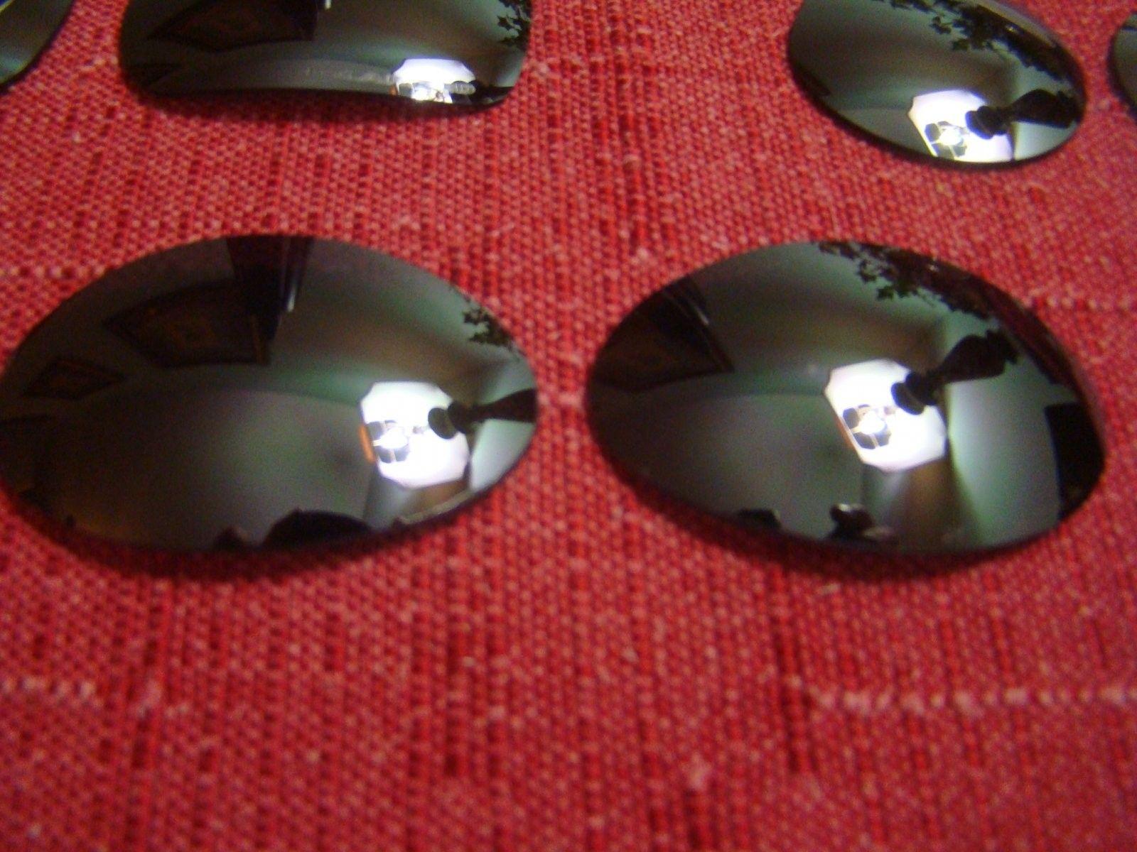 Mars OEM BI Lenses - Lenses9.jpg