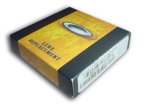 WTB:  Juliet Emerald Iridium Lens Box........16-828 - LensReplacementBox.jpg