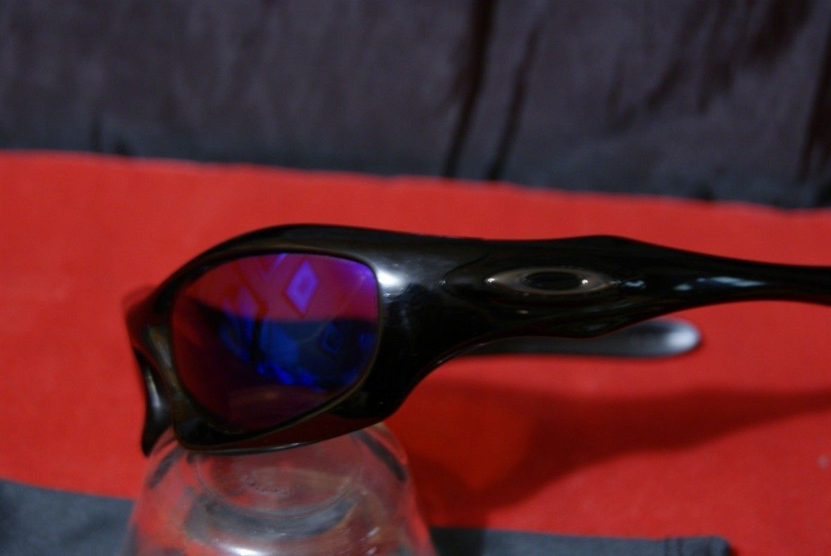 Monster Dog Fake Or Not - lentes-oakley-made-in-usa-100-originales-mdn_MLM-F-3777070013_022013.jpg
