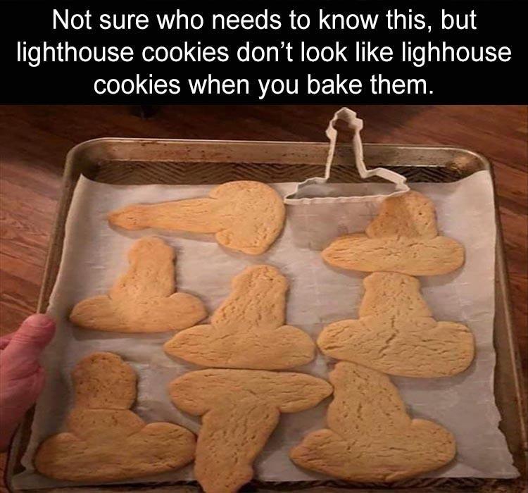 light-house-cookies.jpg