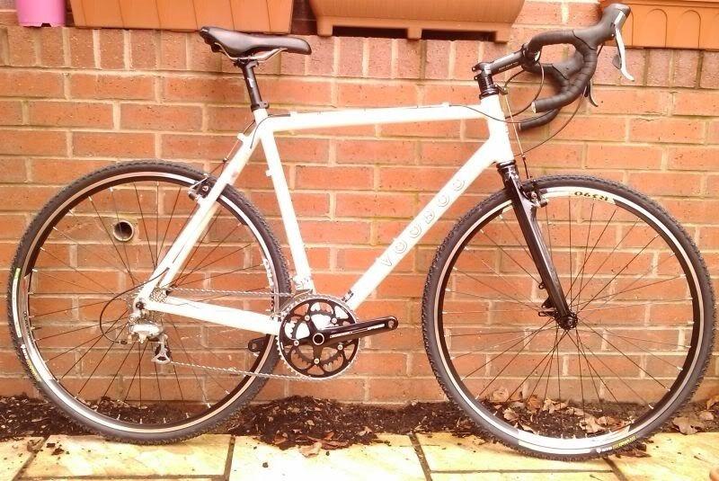 Show Us Your Bike... - limba1.jpg