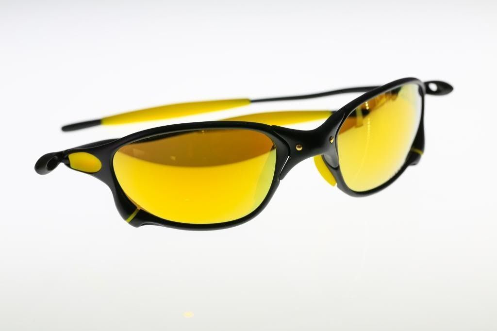 Oakley Uno (prize...) - Livestrong3_zps8d6d1d22.jpg