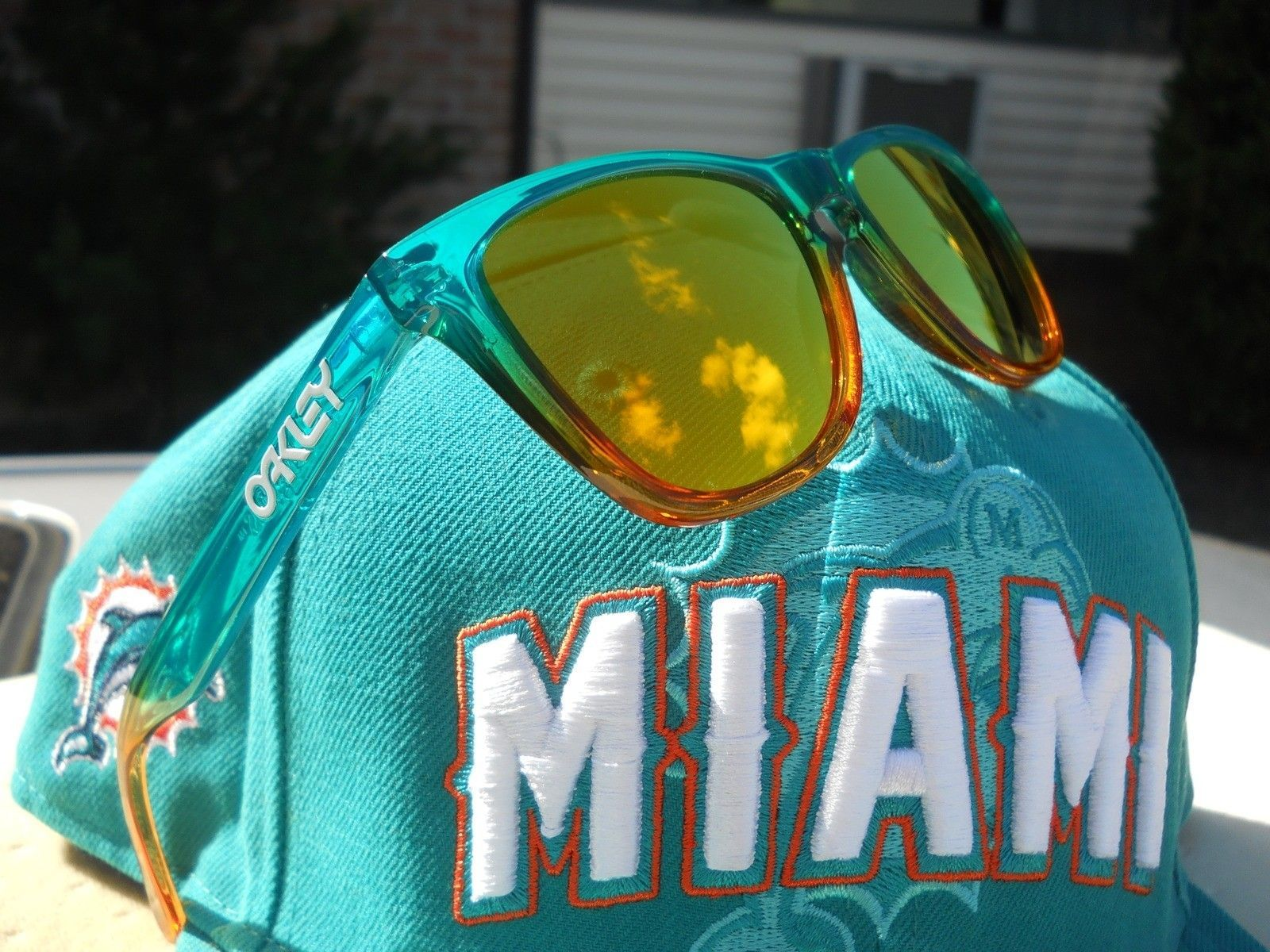 Miami ... - lkl5.jpg