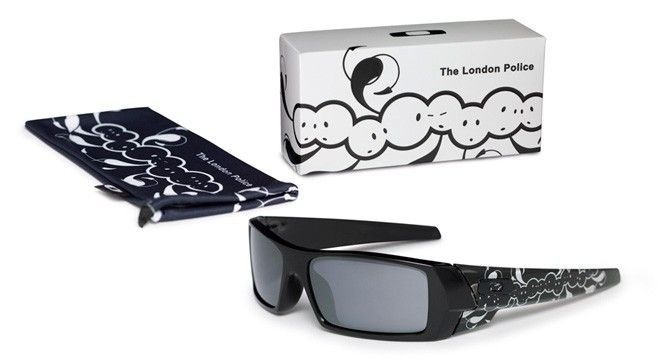Favorite Limited/Special Editions - london-police-oakley-collection-2.jpg