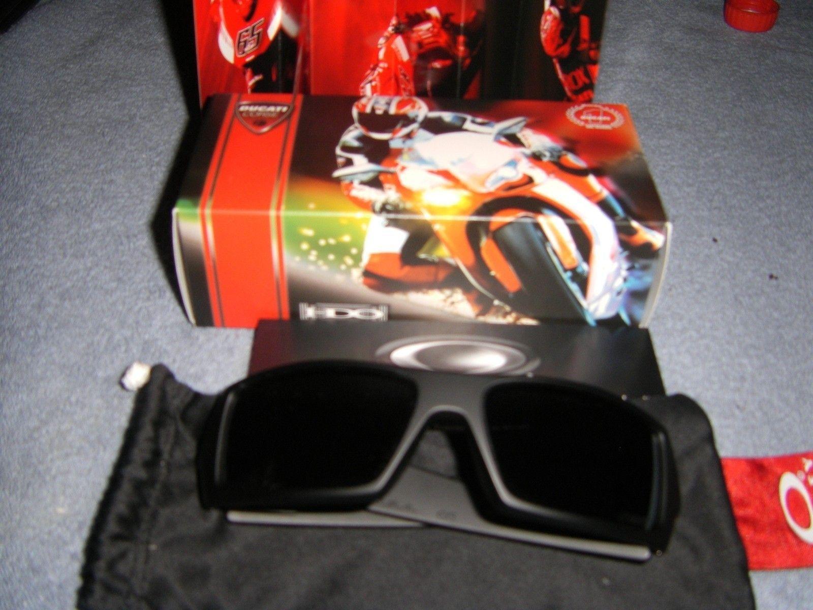 New Ducati Gascans! - ls8x.jpg