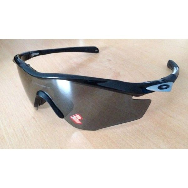Heritage/30 Years Of Sport Collection Pictures - lunettes-oakley-m2-frame-polished-black-black-iridium-oo9212-01.jpg
