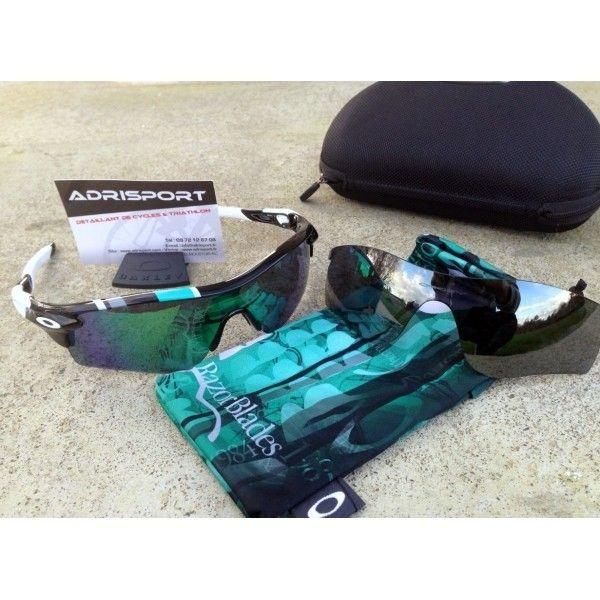Heritage/30 Years Of Sport Collection Pictures - lunettes-oakley-radarlock-polished-black-jade-iridiumblkirid-oo9181-30.jpg