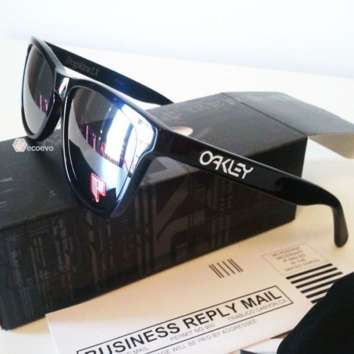 FROGSKINS LX 002043-04 Polished Black/Black Iridium Polarized - LX5.JPG