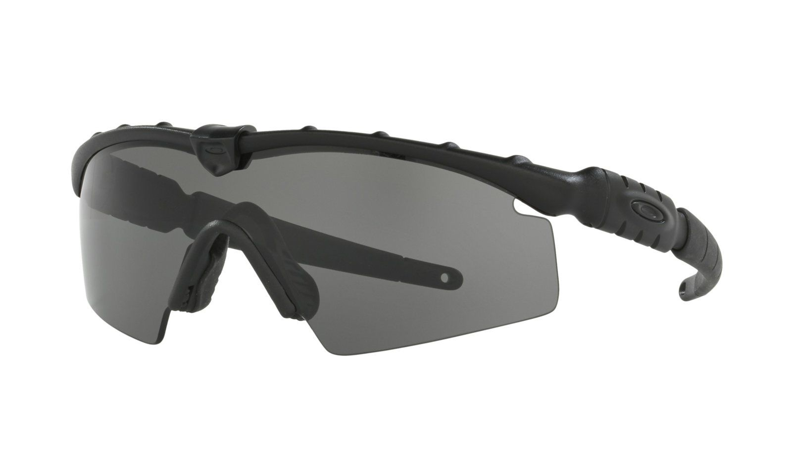 Buying - SI Ballistic M Frame 2.0 Earsock kits | Oakley Forum
