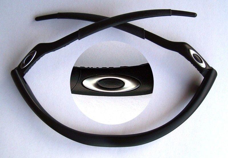 M Frame - New Matte Black M Frame, Frame Only - M-Matt-Blk.jpg