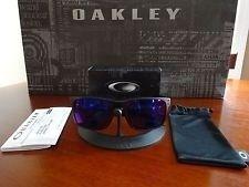 Oakley Holbrook Matte Black + Positive Red Iridium - m--S5kIFhEVIbBgu0wXLo1w.jpg