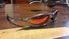 Oakley Penny Sunglasses Silver Titanium Metal Ruby Iridium - m0MEN-aEAy_1uOMW74EUHgQ.jpg
