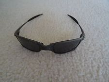 Oakley Juliet Sunglasses with X Metal Case *RARE* - m0peoLIaISoBLh4q5IwXCQA.jpg
