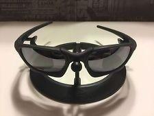 Oakley Mag Switch Frame Black Iridium w/ Magnesium Etching - m1bQQJpl3cDdKdh7xN8YjFw.jpg