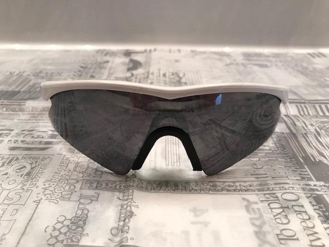 Oakley M Frame Sweep Lens