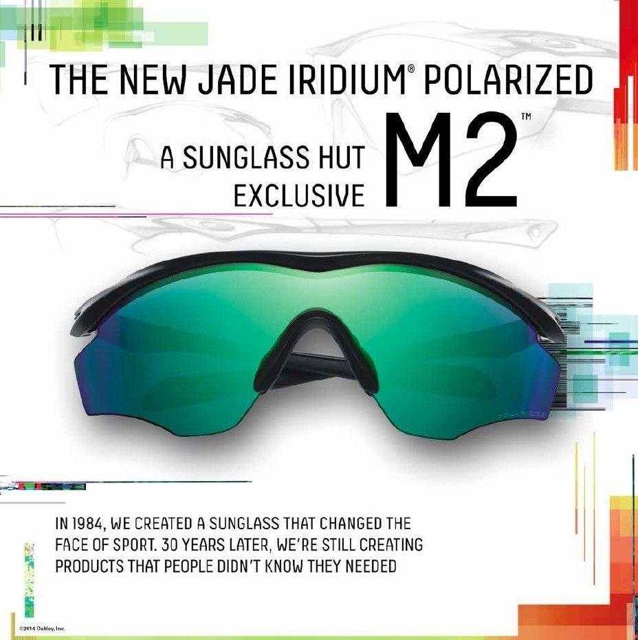 NEW Jade Polar M2 - M2_FD.jpg