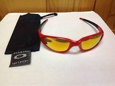 Oakley Straight Jacket Red Frame/Fire iridium - m3-hs9XyF2Emu0v50mepSeg.jpg