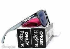 Oakley Frogskins Crystal Black Iridium - m3hFWLeV7-NqZY4KgxpG-yg.jpg
