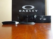 Oakley Garage Rock Polished Black Grey - m4ajrpBNQwsc-3i2HGgTOmg.jpg