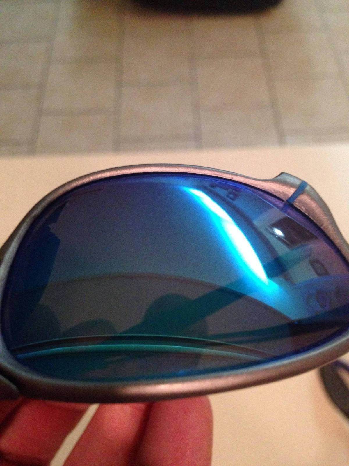 Oakley XX Metal (original Owner) - M57UBSZ.jpg