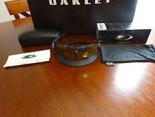 Oakley Tinfoil Carbon Lead Matte Black Emerald Iridium Polarized - m5a60cjLRc849RkoDFU0kMw.jpg