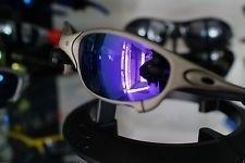 Oakley Juliet Titanium/Infinite Hero Lens..Serial#..RARE!!! - m5aCNgPw6R_bisCGZbaWCUg.jpg