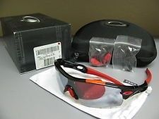 Oakley Japan Rising Sun Radar Path Polished Black Frame w/ Slate - m6MZNsf7gJ8BD29jrSH7H7g.jpg