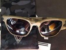 Oakley SI Multicam Garage Rock Sunglasses - m8s_d7rO2Mb2E1x8r0eE9uQ.jpg