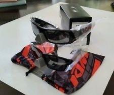 Oakley KTM Gascan & KTM Jupiter Square Black / Black Iridium - m8vCQ0EOy1CVeiFT6IeKccw.jpg