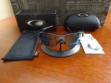 Oakley Radar Pitch Polished Black Prizm Deep H2O Polarized NIB RARE - m8vI7uO1kZ-6p-jgSwkgDMA.jpg