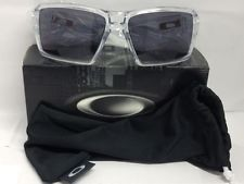Oakley Eyepatch 2 Polished Clear w/Grey - m92lKyW8FwV27LQO7v8yADQ.jpg