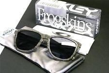 Oakley Smog Plaid Frogskins w/ Grey Lenses - m9gpWAeCE-3gQxU57TYfbCg.jpg