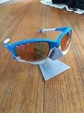 Oakley Jawbone Sunglasses Rare And Discontinued - m9ZL0VkWtqq18PKYTUa48TA.jpg