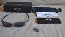 Oakley Juliet X-Metal Black Iridium Lenses - m_0BzuJ2s4rvRDI0-8Uzw0g.jpg