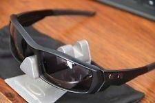 Oakley Canteen Matte Black/Black Iridium - m_HVM80LZy40FmpA7sV5zbQ.jpg